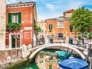 Apartment for sale in Veneto, Venice, Venice