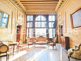4 bed Character Property for sale in Venezia, Venice, Veneto