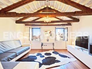 2 bed Apartment in Venezia, Venice, Veneto