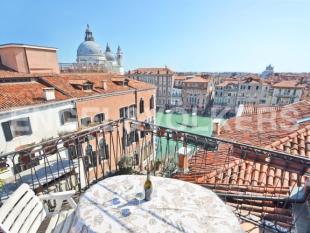 Character Property for sale in Venezia, Venice, Veneto
