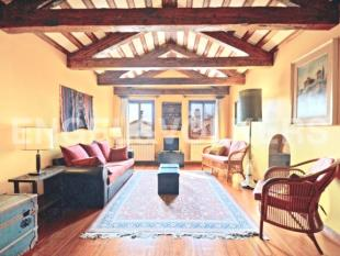 2 bed Penthouse for sale in Venezia, Venice, Veneto