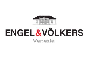 Engel Voelkers, Campo Santa Margheritabranch details
