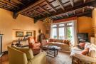 5 bed Villa for sale in Lago Maggiore, Baveno...