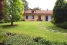 Villa for sale in Lago Maggiore, Besozzo...