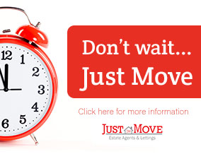 Get brand editions for Just Move Estate Agents & Lettings, Erdington - Lettings