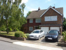 4 bed Detached home in EASTGLADE, PINNER