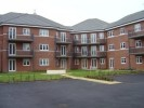 2 bedroom Flat to rent in VIEWPOINT, PINNER