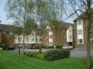 1 bedroom Flat to rent in GRANVILLE PLACE, PINNER