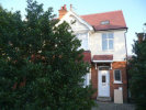 1 bed Ground Flat to rent in MARSH ROAD, PINNER