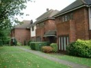 Ground Flat to rent in KEVERE COURT, NORTHWOOD