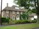 6 bedroom Detached property in WOLSEY ROAD, MOOR PARK
