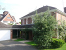 Detached home in CHELWOOD CLOSE, NORTHWOOD