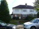 2 bedroom Ground Flat to rent in TOLCARNE DRIVE, PINNER
