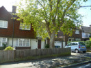 3 bed semi detached property to rent in MARSWORTH AVENUE, PINNER