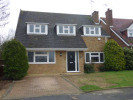 Detached home in THE SQUIRRELS, PINNER