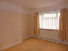 3 bedroom semi detached property in FIELD END ROAD, RUISLIP