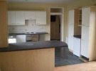 2 bedroom Flat in High Street, Cottenham...