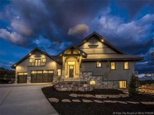 5 bedroom property for sale in USA - Utah