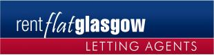 Rent Flat Glasgow, Glasgowbranch details