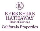 Berkshire Hathaway Homeservice, Brea details