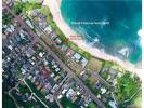 3 bedroom property for sale in Hawaii, Honolulu County...