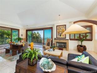 4 bedroom home in USA - Hawaii...