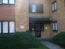 Flat for sale in Ackworth Close, London...