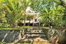 4 bed home in Hawaii, Hawaii County...