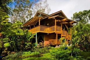 2 bedroom house for sale in USA - Hawaii...