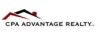 CPA Advantage Realty, LLC, Mesa logo