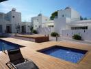 Town House for sale in Balearic Islands, Ibiza...