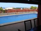 3 bed semi detached home for sale in Balearic Islands, Ibiza...