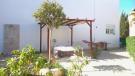 Ground Flat for sale in San José, Ibiza...