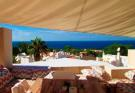 3 bedroom property in San José, Ibiza...