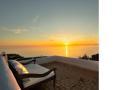 5 bedroom Villa for sale in Balearic Islands, Ibiza...