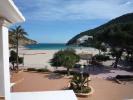 Restaurant in Balearic Islands, Ibiza...