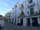 2 bedroom Apartment for sale in Balearic Islands, Ibiza...