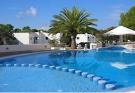 1 bed property for sale in Cala Tarida, Ibiza...