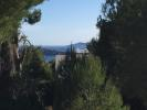 property for sale in Cap Martinet, Ibiza, Balearic Islands