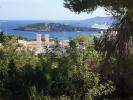 Land in Jesus, Ibiza for sale