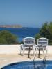 Chalet in Cala De Bou, Ibiza...