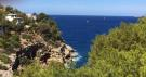 7 bed home for sale in Cala Moli, Ibiza...