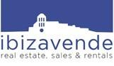 Ibiza vende, Ibiza branch details