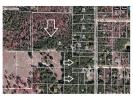 Land in Florida, Alachua County for sale
