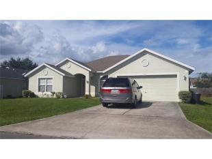 property for sale in USA - Florida...