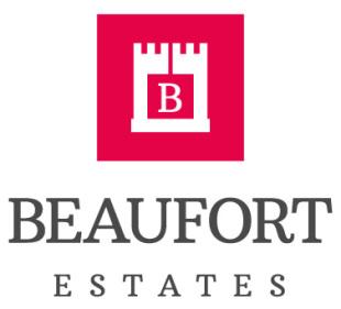 Beaufort Estates, Camdenbranch details