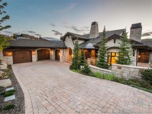 USA - Utah property