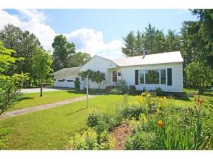 2 bedroom property in USA - Vermont...