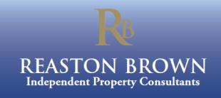 Reaston Brown, Thamebranch details