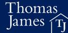 Thomas James Estate Agents , Sherwood Risebranch details